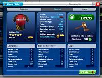 Amazing goalscorer-untitled.jpg