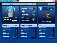Amazing goalscorer-meyer-sale.jpg