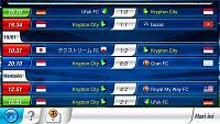 Fair cup rules??-uploadfromtaptalk1421855012259.jpg