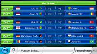 Fair cup rules??-uploadfromtaptalk1421855059275.jpg
