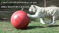 We need you !!!!!-este-tigre-blanco-no-puede-vivir-sin-su-enorme-pelota-1024x576.jpg