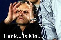 do not make any sense!!!-jose-mourinho-dirigiendose-al-_54352695255_54115221152_960_640.jpg