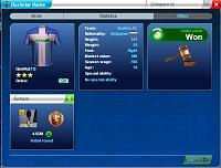 A Fast Trainer ??-screenshot_159.jpg