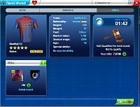 A Fast Trainer ??-screenshot_167.jpg
