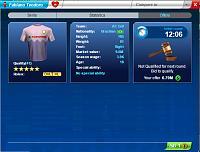 A Fast Trainer ??-screenshot_168.jpg