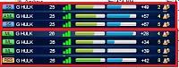 A Fast Trainer ??-hulk-25-26-yo.jpg