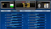 Season 62-s14-league-match-21.jpg