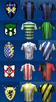 EXCHANGE EMBLEM AND JERSEY RARE (BARCA,etc) not in the shop-3065467_20130820120319.jpg
