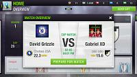 Cup Final Day!!-screenshot_2015-02-05-14-03-09.jpg