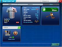 Wtf !?!?!-screenshot_205.jpg