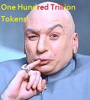 Season 63 - Week 4-dr-evil-one-hundred-trillion-tokens.jpg