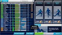 Power Training Free Agents-fa-4.jpg