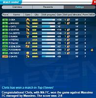 what kind of statistics you take to manage your club?-2-10-after-l-g.jpg