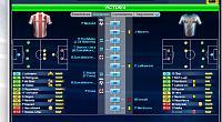 Season 63 - Week 4-t28-cl-match-1.jpg