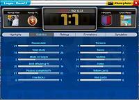 possession with goals !!-screenshot_1.jpg