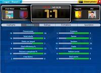 possession with goals !!-screenshot_2.jpg