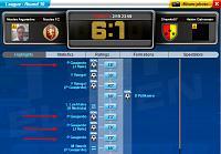 Player form always down 4-5-6-top-scorer-4-goals.jpg