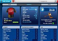 Salary change of signed free agent-2-15-player-galata.jpg
