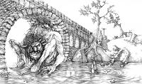 Troll No. 1000-troll_bridge___pencils_by_gido-d60evd5.jpg