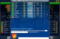 Top eleven=Troll...:)-cl16_2.jpg