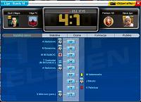Top eleven=Troll...:)-screenshot_2.jpg
