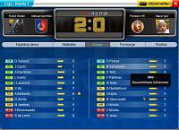 Top eleven=Troll...:)-screenshot_4.jpg