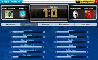 Opponent's goalies saving 99% of all FKs...-7.jpg