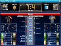 Defeat against lower rating team-top-eleven.jpg