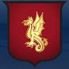 your emblem!-my-emblem.png