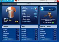 Player Name + Team name cracked me up-pecorella.jpg