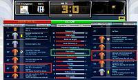 "free kick ""favoured side""-f-k-favoured-side-.jpg"