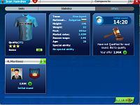 server down when bid for player ??-screenshot-2015-03-12-7.35.27-am.jpg