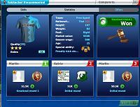 server down when bid for player ??-screenshot-2015-03-12-8.25.23-am.jpg
