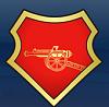 your emblem!-emblem.png