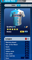 What a Début for new signing-screenshot-2015-03-20-8.46.24-pm.png