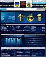send a photo about your history (matches - w-l-d) ..-bvb.jpg