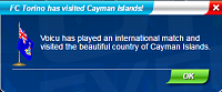 Strange country player-cayman.png