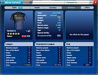Post your best scorer/striker in your team-top-goal-scorer-2.jpg