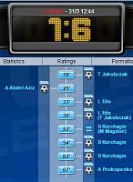 unfair behavior-rza-match-result.jpg
