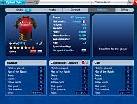 Post your best scorer/striker in your team-screenshot-2015-03-31-1.25.23-pm.jpg