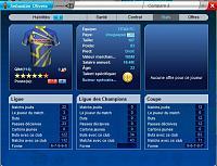 Post your best scorer/striker in your team-screenshot2177.jpg