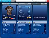 Post your best scorer/striker in your team-gamara.jpg