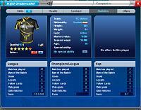 Post your best scorer/striker in your team-scorer.jpg