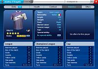Post your best scorer/striker in your team-aa.png
