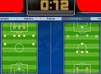 unfair behavior-rza-match-formation-cut.jpg