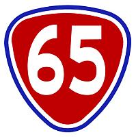 Season 65-tw_phw_65.png