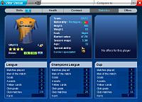 long term players-vv.jpg