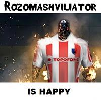 Scout players-rozooo-happy.jpg