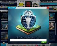 Miracle Top Eleven ... ( Achievements - Nonconformity )-8.jpg