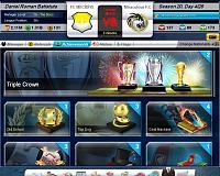 Miracle Top Eleven ... ( Achievements - Nonconformity )-5.jpg